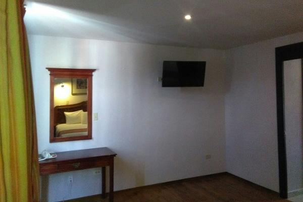 Foto de departamento en renta en américa latina , virreyes residencial, saltillo, coahuila de zaragoza, 3711726 No. 01