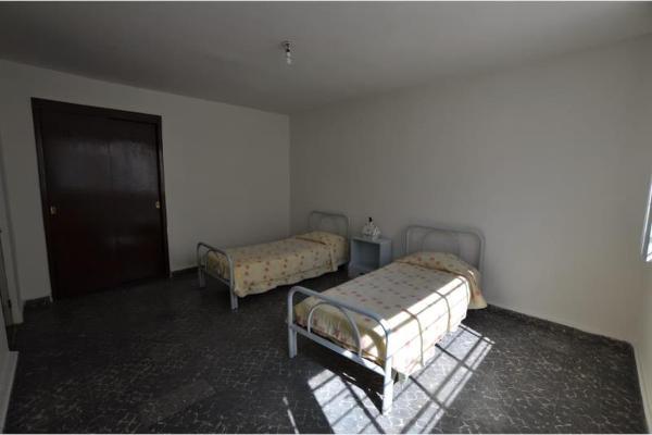 Foto de departamento en renta en america sur 3804, américa sur, puebla, puebla, 5884502 No. 07