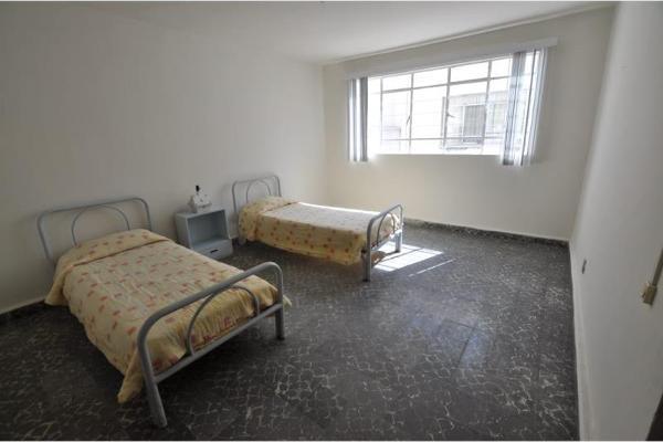 Foto de departamento en renta en america sur 3804, américa sur, puebla, puebla, 5884502 No. 08