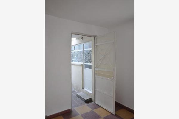 Foto de departamento en renta en america sur 3804, américa sur, puebla, puebla, 5884502 No. 10