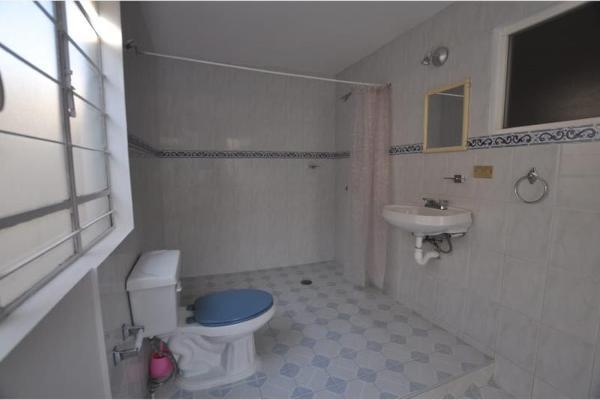 Foto de departamento en renta en america sur 3804, américa sur, puebla, puebla, 5884502 No. 14