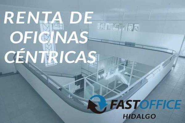 Foto de oficina en renta en americana , americana, guadalajara, jalisco, 9149583 No. 01