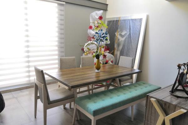 Foto de departamento en venta en  , americana, guadalajara, jalisco, 13455437 No. 02