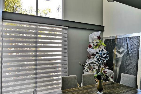 Foto de departamento en venta en  , americana, guadalajara, jalisco, 13455437 No. 05