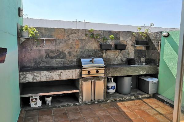 Foto de departamento en venta en  , americana, guadalajara, jalisco, 13455437 No. 18