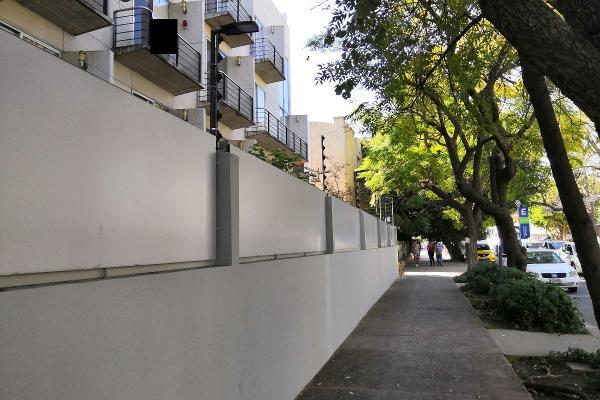 Foto de departamento en venta en  , americana, guadalajara, jalisco, 13455437 No. 26