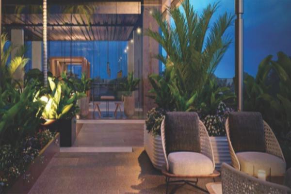 Foto de departamento en venta en  , americana, guadalajara, jalisco, 15238915 No. 05
