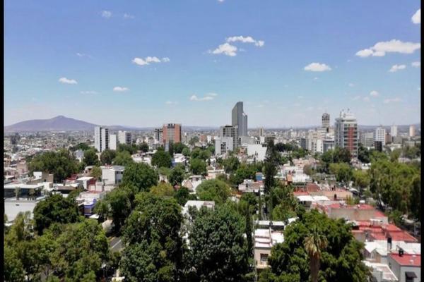 Foto de departamento en venta en  , americana, guadalajara, jalisco, 15238915 No. 06