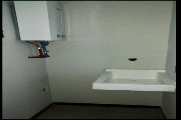 Foto de departamento en venta en  , americana, guadalajara, jalisco, 15238915 No. 17