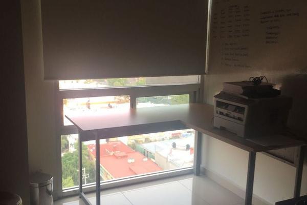 Foto de departamento en renta en  , americana, guadalajara, jalisco, 3427439 No. 05