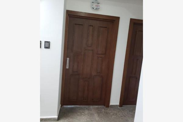 Foto de departamento en venta en americas 15, reforma, veracruz, veracruz de ignacio de la llave, 20142755 No. 06