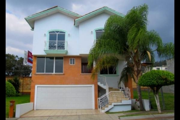 Casa en am ricas britania en venta en id 2603439 for Terrazas zero morelia