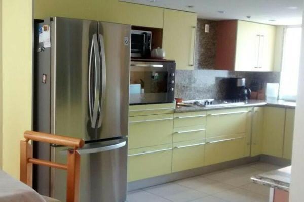 Foto de casa en venta en  , américas britania, morelia, michoacán de ocampo, 2697506 No. 02