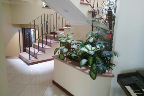 Foto de casa en venta en  , américas britania, morelia, michoacán de ocampo, 2697506 No. 04
