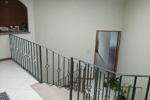 Foto de casa en venta en  , américas britania, morelia, michoacán de ocampo, 2697506 No. 06