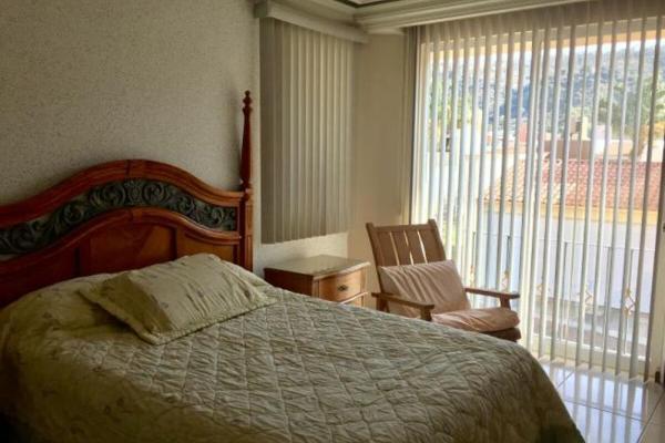 Foto de casa en venta en  , américas britania, morelia, michoacán de ocampo, 2697506 No. 10