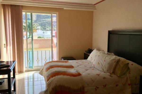 Foto de casa en venta en  , américas britania, morelia, michoacán de ocampo, 2697506 No. 11