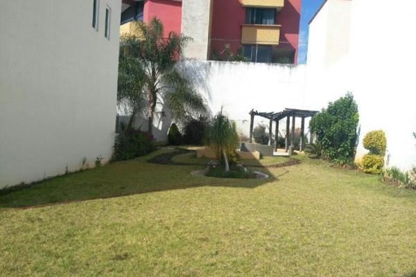 Foto de casa en venta en  , américas britania, morelia, michoacán de ocampo, 2697506 No. 12