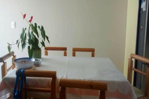 Foto de casa en venta en  , américas britania, morelia, michoacán de ocampo, 2697506 No. 16