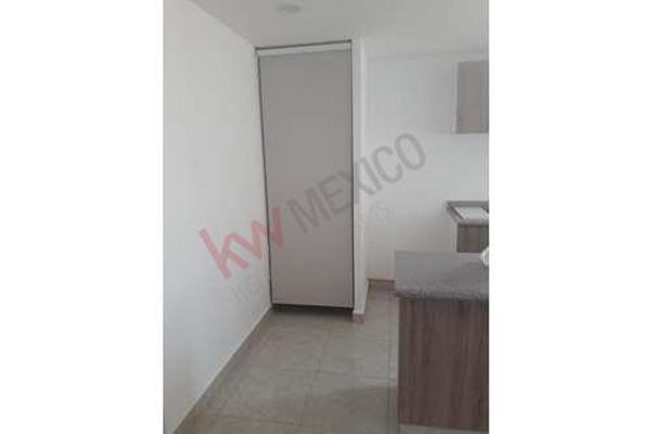 Foto de departamento en venta en  , américas unidas, benito juárez, df / cdmx, 12267596 No. 49