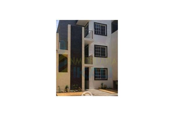 Foto de departamento en venta en  , américo villareal, altamira, tamaulipas, 5857789 No. 02