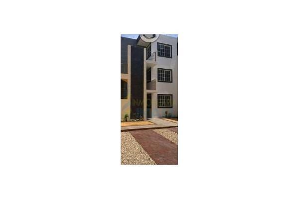 Foto de departamento en venta en  , américo villareal, altamira, tamaulipas, 5857789 No. 03