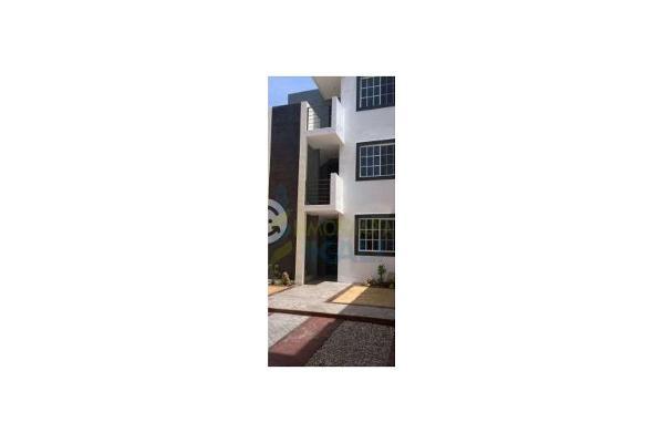 Foto de departamento en venta en  , américo villareal, altamira, tamaulipas, 5857789 No. 04