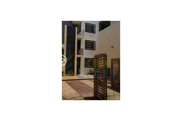 Foto de departamento en venta en  , américo villareal, altamira, tamaulipas, 5857789 No. 05