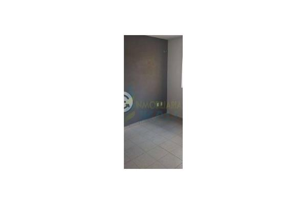 Foto de departamento en venta en  , américo villareal, altamira, tamaulipas, 5857789 No. 09