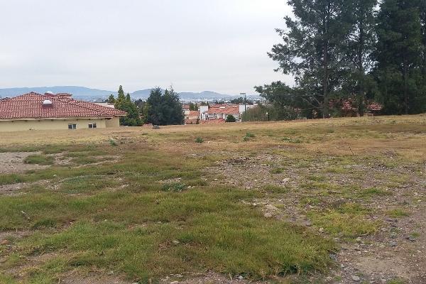 Foto de terreno habitacional en venta en  , amomolulco, lerma, méxico, 4638092 No. 13