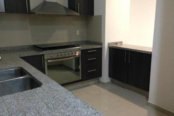 Foto de departamento en venta en amores 1119, del valle norte, benito juárez, distrito federal, 4578973 No. 02