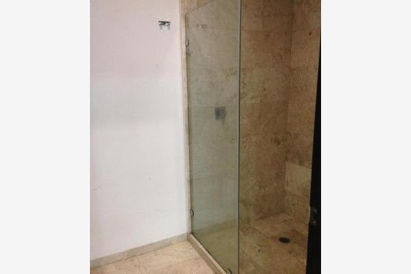 Foto de departamento en venta en amores 1119, del valle norte, benito juárez, distrito federal, 4578973 No. 09