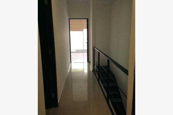 Foto de departamento en venta en amores 1119, del valle norte, benito juárez, distrito federal, 4578973 No. 15