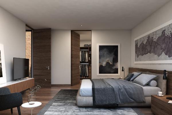 Foto de casa en venta en amores , del valle sur, benito juárez, df / cdmx, 14030568 No. 10