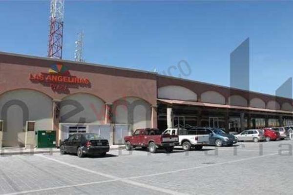 Foto de local en renta en  , amozoc centro, amozoc, puebla, 8848778 No. 27