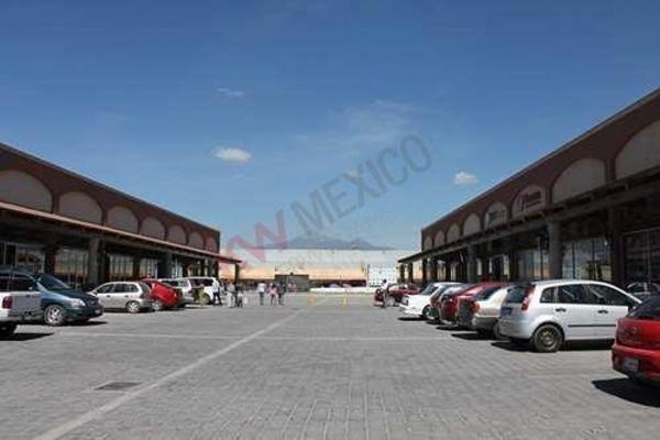 Foto de local en renta en  , amozoc centro, amozoc, puebla, 8848778 No. 41