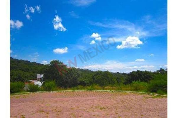 Foto de terreno habitacional en venta en  , amozoc centro, amozoc, puebla, 8850659 No. 06