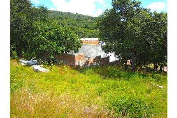 Foto de terreno habitacional en venta en  , amozoc centro, amozoc, puebla, 8850659 No. 10