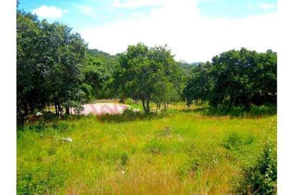 Foto de terreno habitacional en venta en  , amozoc centro, amozoc, puebla, 8850659 No. 12
