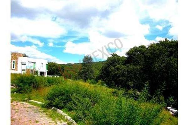 Foto de terreno habitacional en venta en  , amozoc centro, amozoc, puebla, 8850659 No. 13