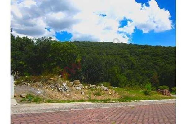 Foto de terreno habitacional en venta en  , amozoc centro, amozoc, puebla, 8850659 No. 20