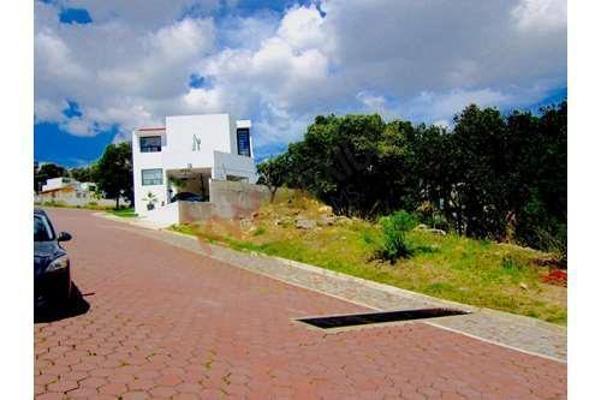 Foto de terreno habitacional en venta en  , amozoc centro, amozoc, puebla, 8850659 No. 22