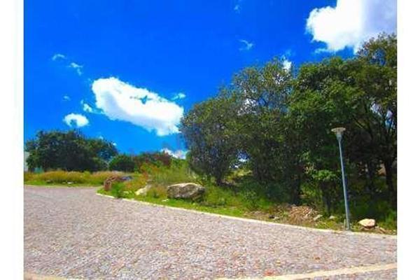 Foto de terreno habitacional en venta en  , amozoc centro, amozoc, puebla, 8850659 No. 23