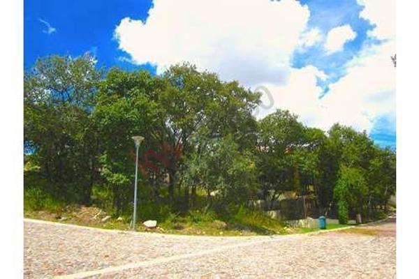 Foto de terreno habitacional en venta en  , amozoc centro, amozoc, puebla, 8850659 No. 25