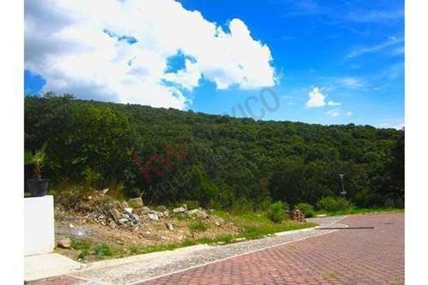 Foto de terreno habitacional en venta en  , amozoc centro, amozoc, puebla, 8850659 No. 43