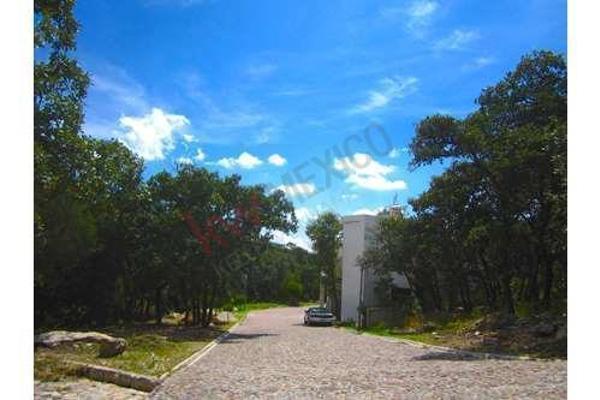 Foto de terreno habitacional en venta en  , amozoc centro, amozoc, puebla, 8850659 No. 49
