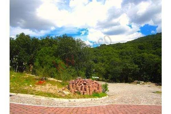 Foto de terreno habitacional en venta en  , amozoc centro, amozoc, puebla, 8856749 No. 12