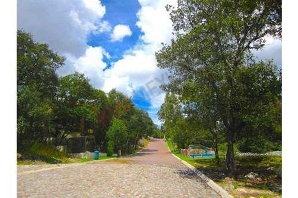 Foto de terreno habitacional en venta en  , amozoc centro, amozoc, puebla, 8856749 No. 17