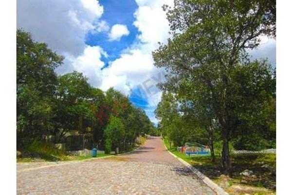 Foto de terreno habitacional en venta en  , amozoc centro, amozoc, puebla, 8856749 No. 36