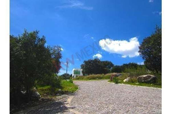 Foto de terreno habitacional en venta en  , amozoc centro, amozoc, puebla, 8856749 No. 38